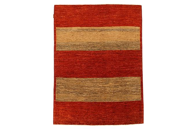 ZIEGLER Orientalisk Matta 147x197 Röd - Inomhus - Mattor - Orientaliska mattor