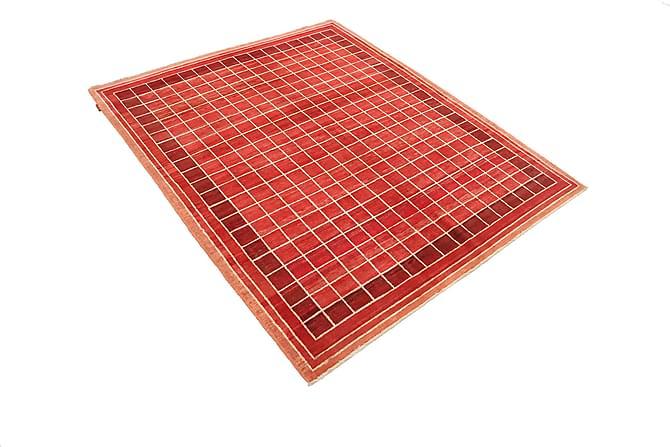 ZIEGLER Orientalisk Matta 160x197 Röd - Inomhus - Mattor - Orientaliska mattor