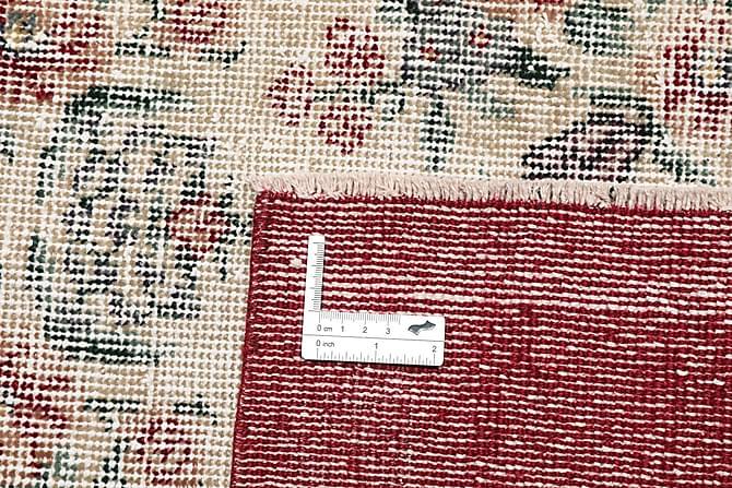 COLORED VINTAGE Patchworkmatta 122x200 Flerfärgad - Inomhus - Mattor - Patchwork mattor