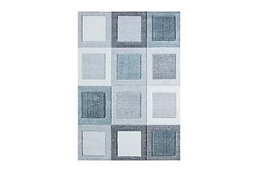 DESIRE Square Matta 160x230 Linne