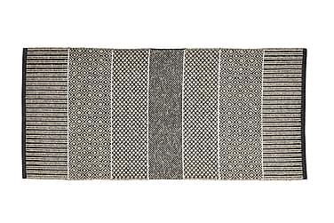 ALICE Matta Mix 70x350 PVC/Bomull/Polyester Linnefärg