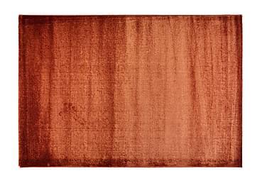 MILANO Matta 80x150 Orange