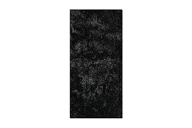 RIOJA Ryamatta 60x120 Mörkgrå