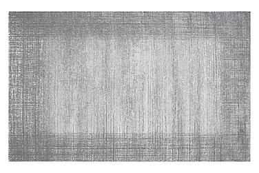 EKO HALI Matta 120x170 Multi