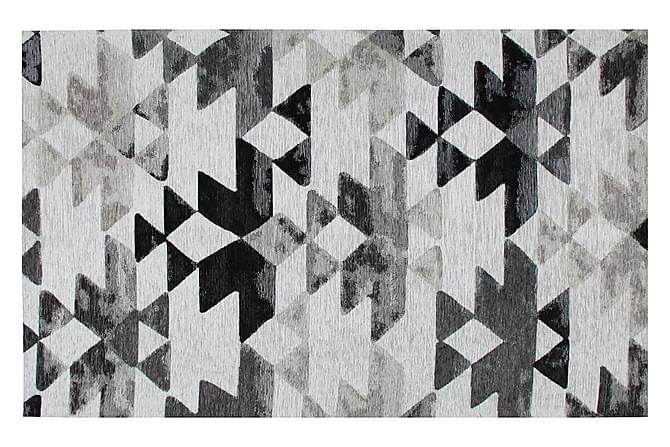 EKO HALI Matta 80x150 Multi - Inomhus - Mattor - Små mattor