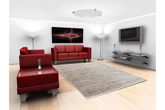 EKO HALI Viskosmatta 130x190 Multi - Inomhus - Mattor - Små mattor