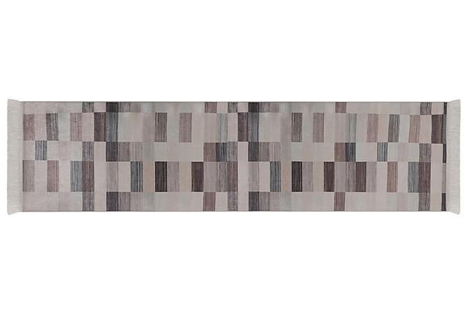 MODERN HALI Matta 100x200 Multi - Inomhus - Mattor - Små mattor