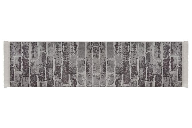MODERN HALI Matta 80x300 Multi - Inomhus - Mattor - Små mattor