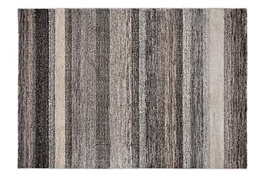 OLONA Frizematta 160x230 Vågrätt Multi