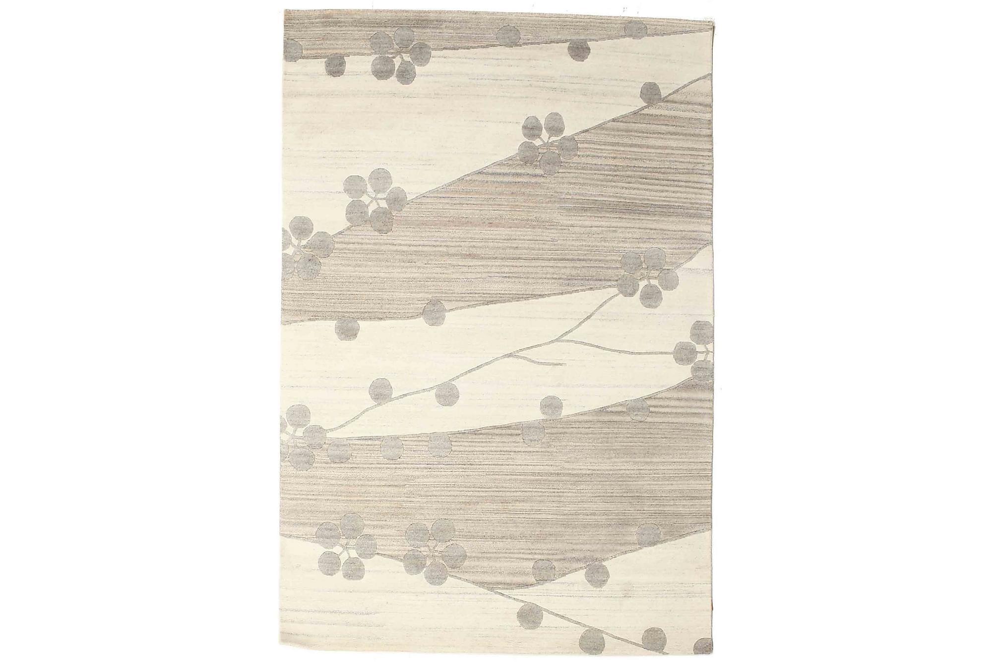 Stor Matta Himalaya 185×275