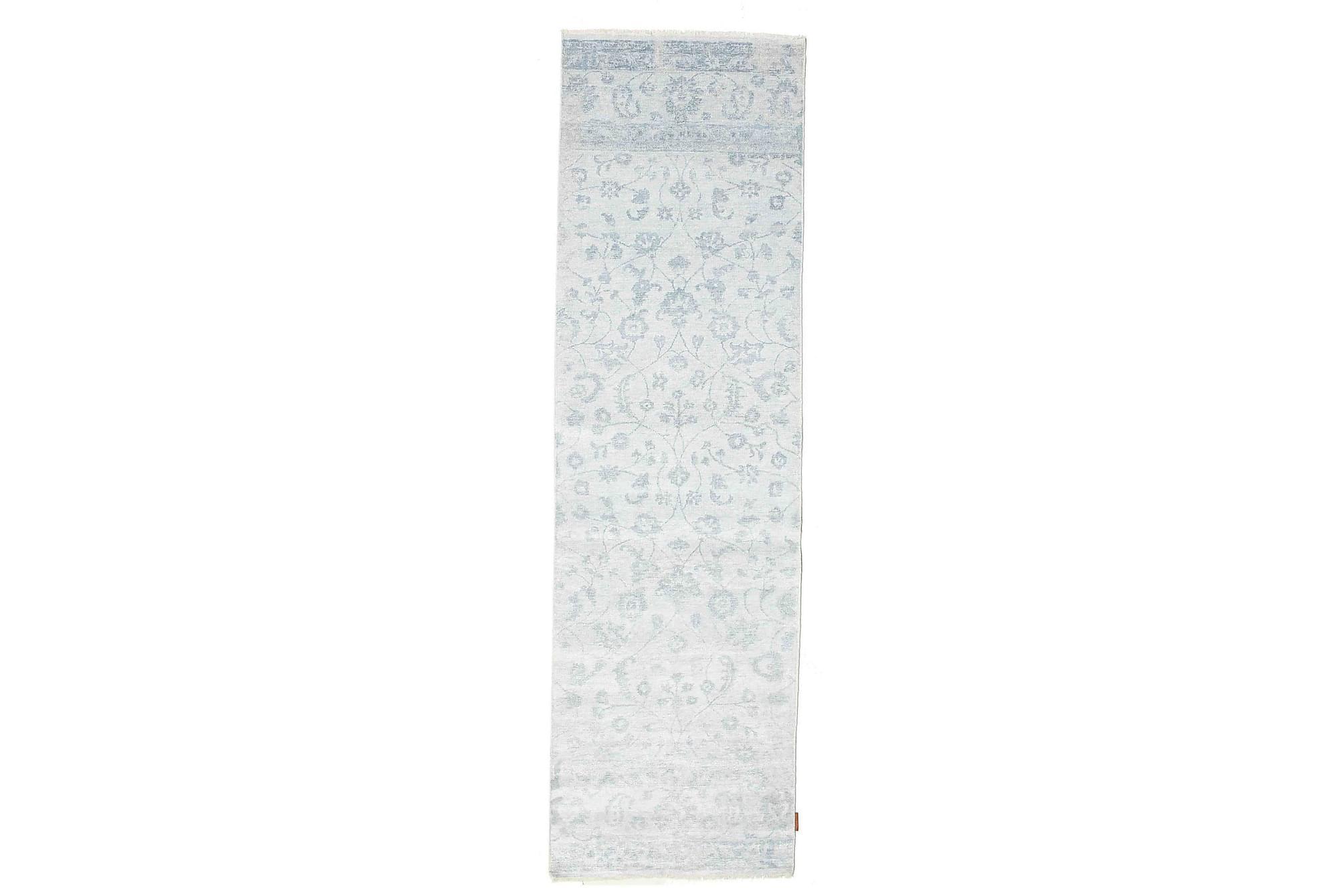 Stor Matta Himalaya 84×294