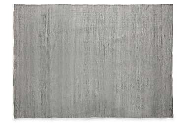 BALI Matta 200x300 Silver