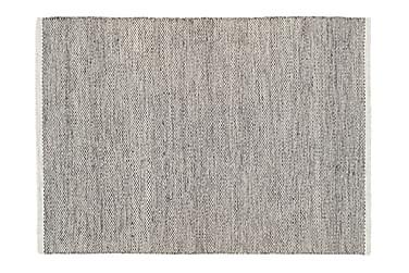 JERSEY Matta 50x80 Antracit