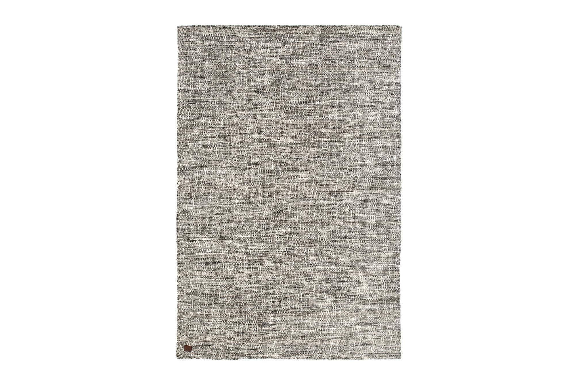 MALICE Ullmatta 135×190 Silver