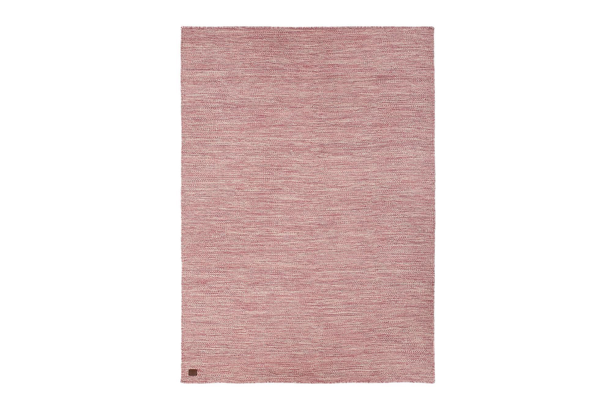MALICE Ullmatta 20×300 Rosa