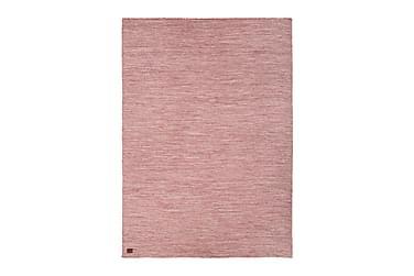 MALICE Ullmatta 20x300 Rosa