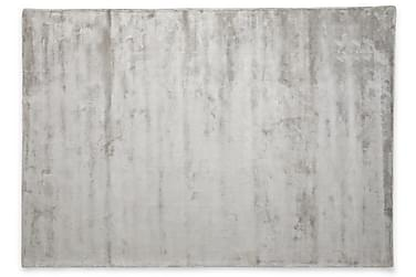 MONTREAL Viskosmatta 170x240 Silver