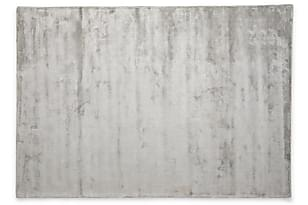 Bra Matta - Köp billiga & snygga mattor online - Rea hos Furniturebox ZR-11
