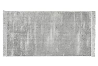 ROSANA Viskosmatta 80x150 Grå