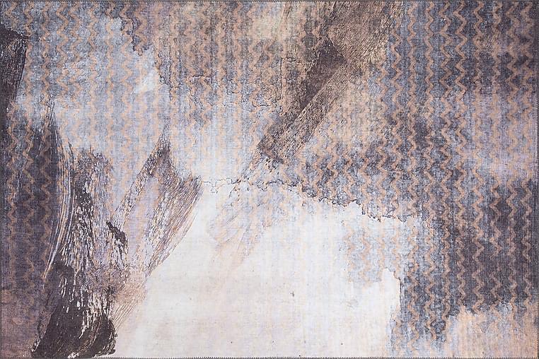 ARTLOOP Matta 210x310 cm Multifärgad - Möbler & Inredning - Mattor - Wiltonmattor