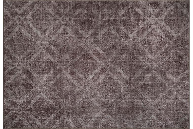 ARTLOOP Matta 230x330 cm Multifärgad - Möbler & Inredning - Mattor - Wiltonmattor