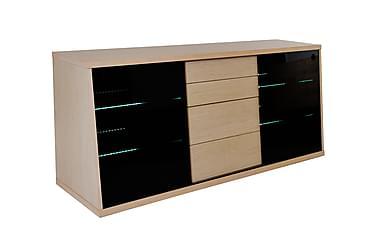 TERINA TV-bänk 150 Ek