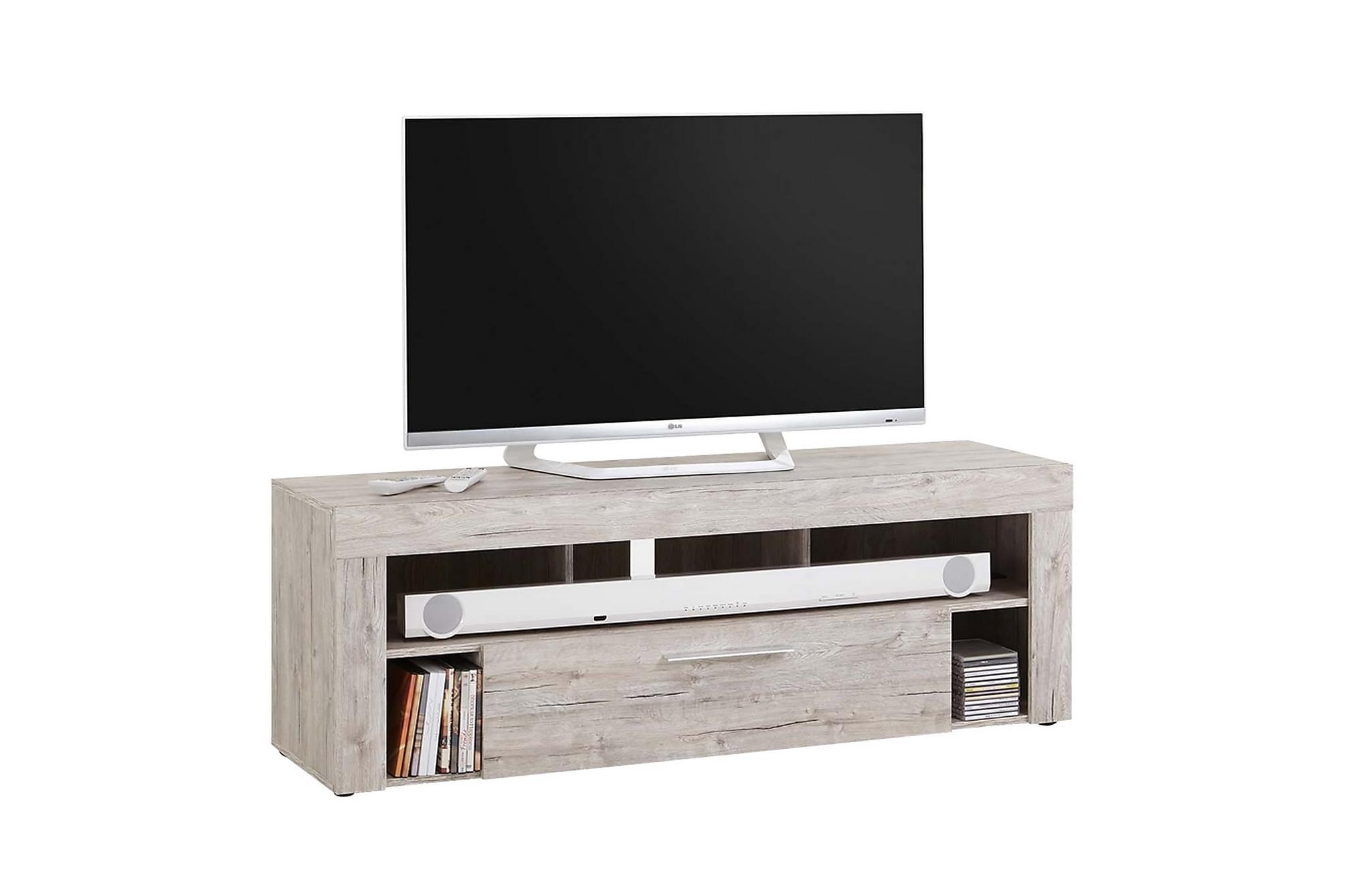 VEGA TV-bänk 150 Sandek