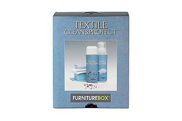 Textilvårdskit