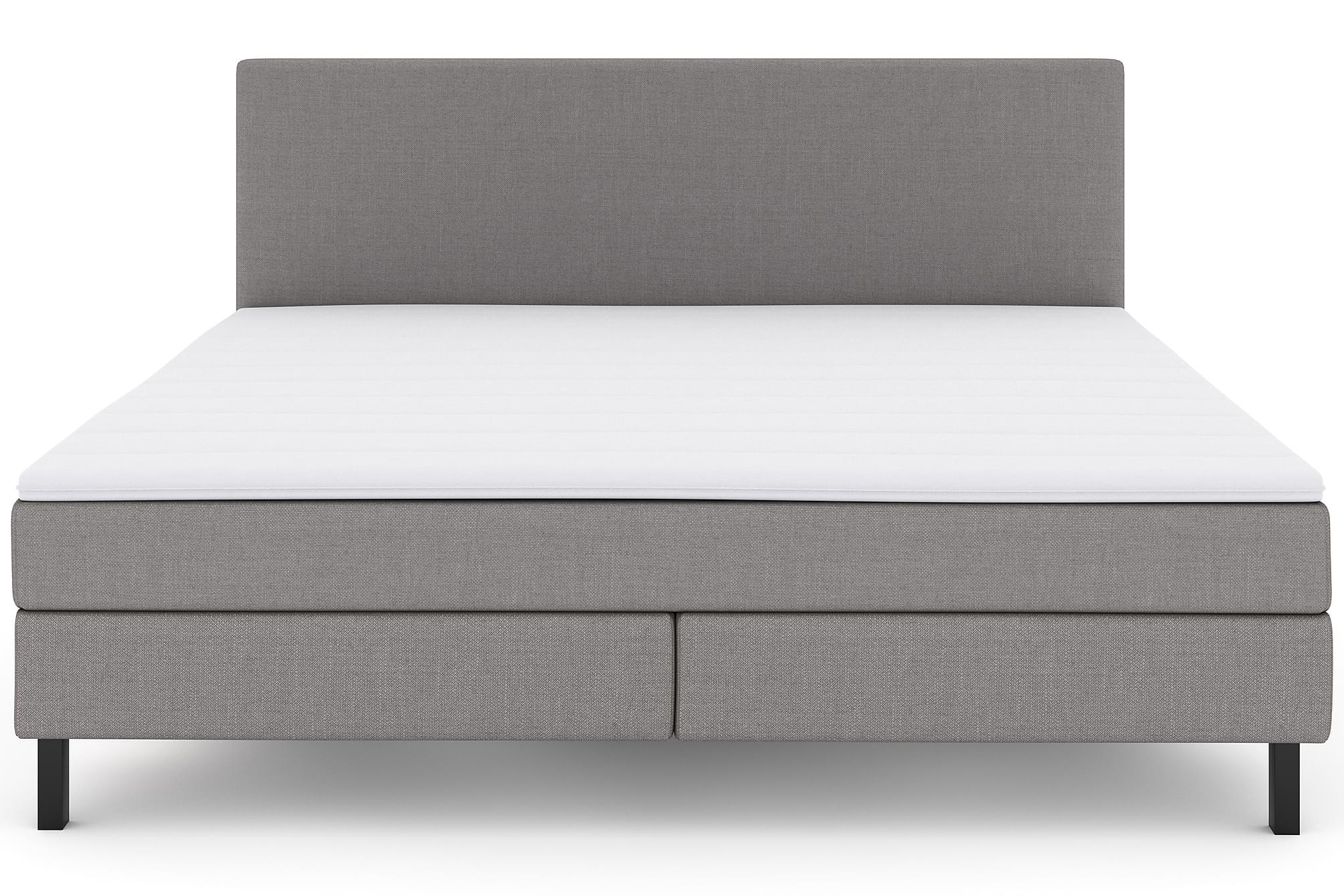 LEXI No 2 Sängpaket 210×210