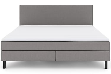 LEXI No 2 Sängpaket 210x210
