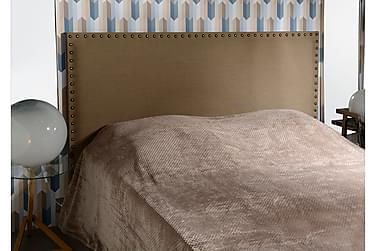 MONIQUE Sänggavel 3.5 cm