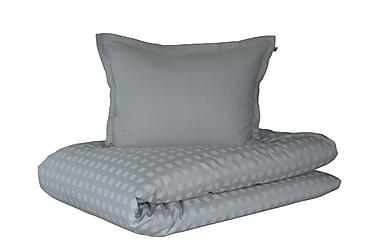 ARDMORE 150x210 grå