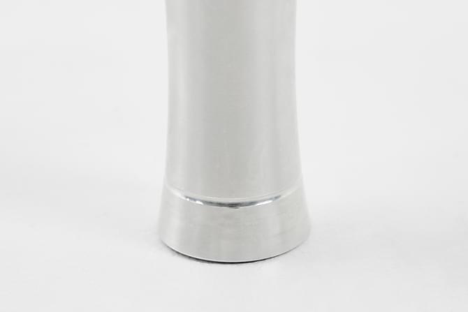 SÄNGBEN Aluminium Bred 12 cm - Möbler & Inredning - Sängar - Sängtillbehör