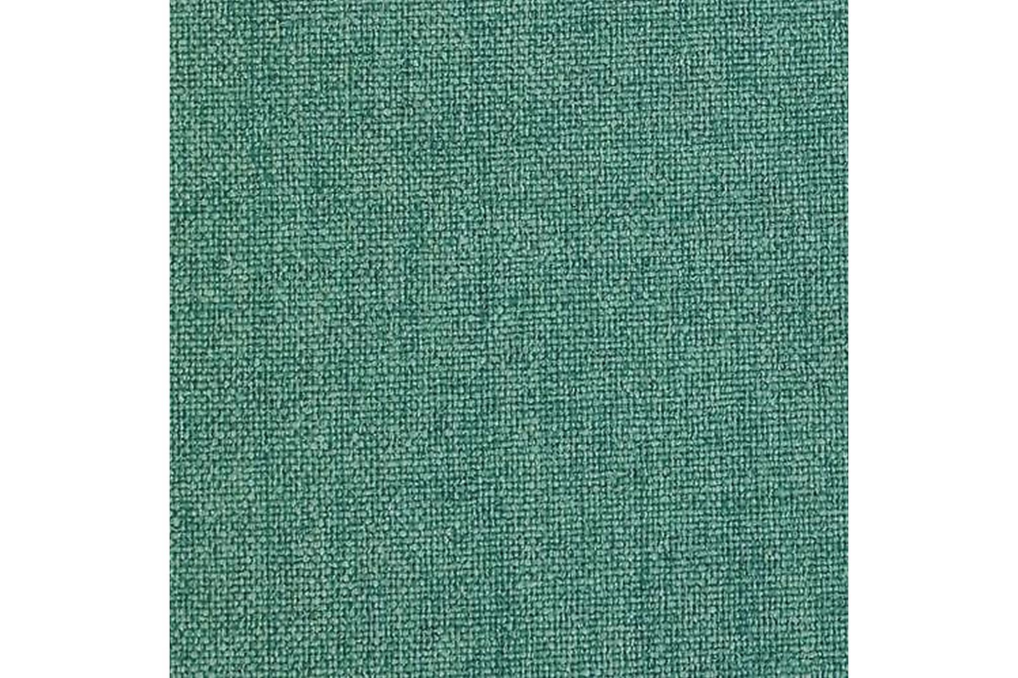 ASADUR Sängpaket 120x200 cm Grön, Sängar