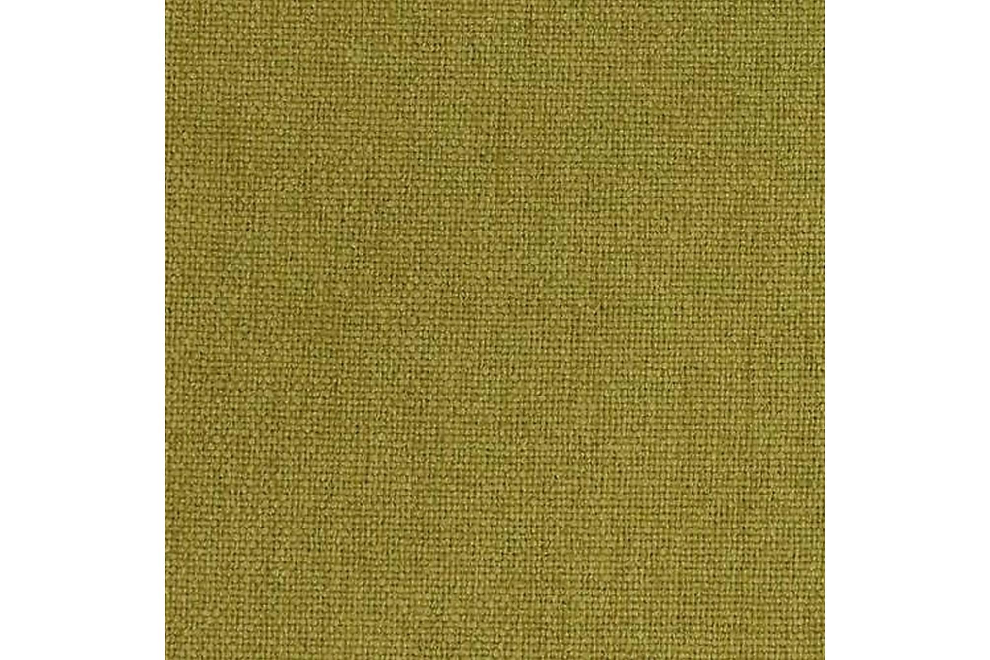 ASADUR Sängpaket 120x200 cm Lime, Sängar