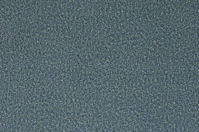 WENDELA 3-sits Soffa Ullimitation Blå - Skräddarsy färg och tyg - Möbler & Inredning - Soffor - 3-sits soffor