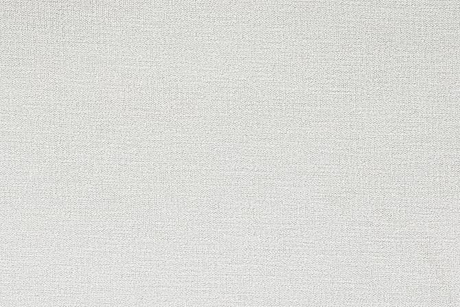 WENDELA Divansoffa Finvävt Tyg Ljusgrå - Skräddarsy färg och tyg - Möbler & Inredning - Soffor - Divansoffor
