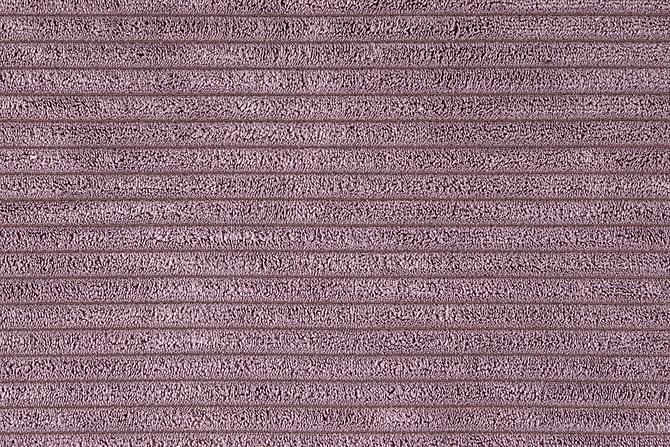 WENDELA Divansoffa Manchester Lila - Skräddarsy färg och tyg - Möbler & Inredning - Soffor - Divansoffor