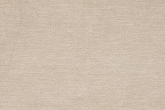 WENDELA Nackstöd Finvävt Tyg Beige - Skräddarsy färg och tyg - Möbler & Inredning - Soffor - Sofftillbehör