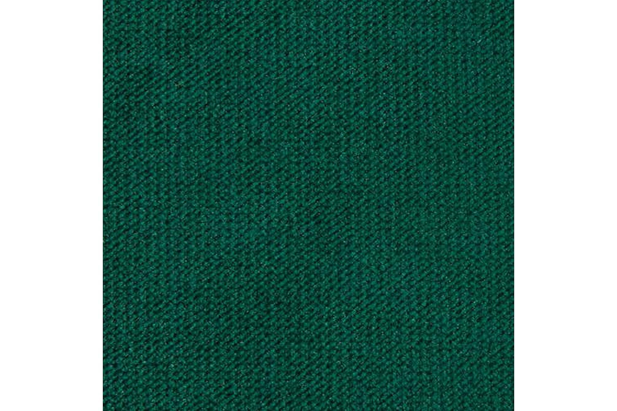 BURLAGE Soffa Grön
