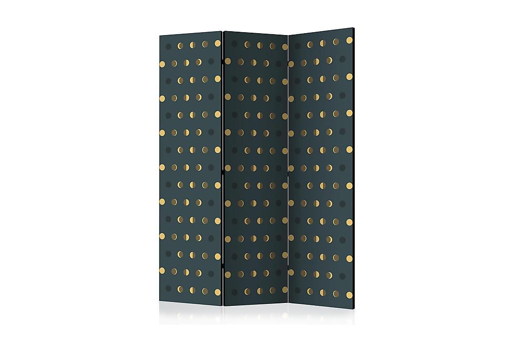 BEATTY Rumsavdelare 135x172 cm - Möbler & Inredning - Inredning - Rumsavdelare