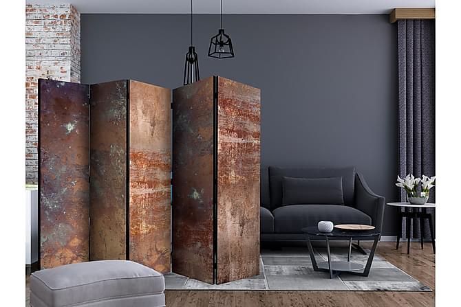 BEATTY Rumsavdelare 172x225 cm - Möbler & Inredning - Inredning - Rumsavdelare