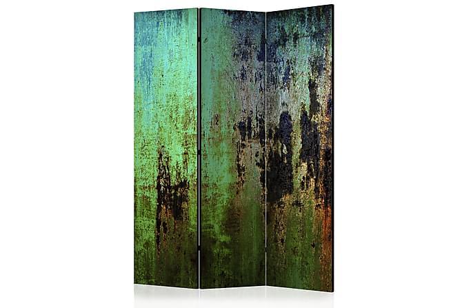 RUMSAVDELARE Emerald Mystery 135x172 - Finns i flera storlekar - Inomhus - Inredning - Rumsavdelare
