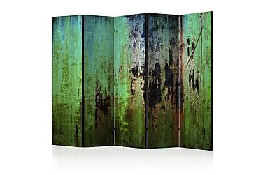 RUMSAVDELARE Emerald Mystery 225x172