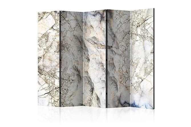 RUMSAVDELARE Marble Mystery 225x172 - Finns i flera storlekar - Inomhus - Inredning - Rumsavdelare