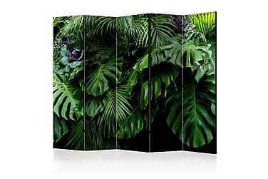 RUMSAVDELARE Rainforest 225x172