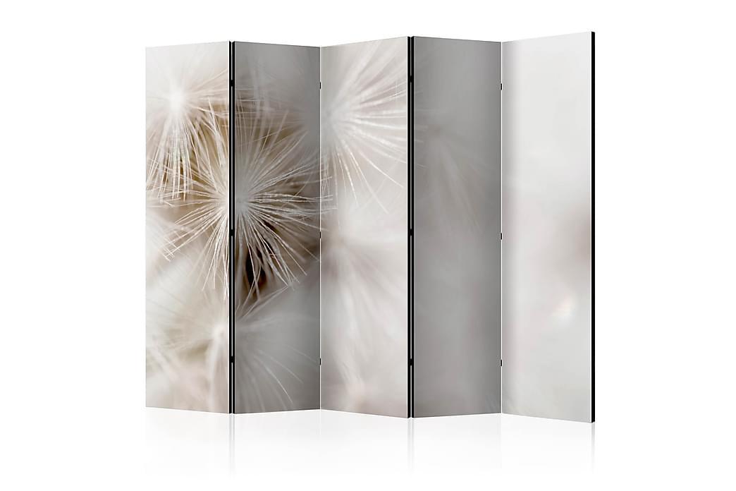 RUMSAVDELARE Subtleness 225x172 - Finns i flera storlekar - Möbler & Inredning - Inredning - Rumsavdelare