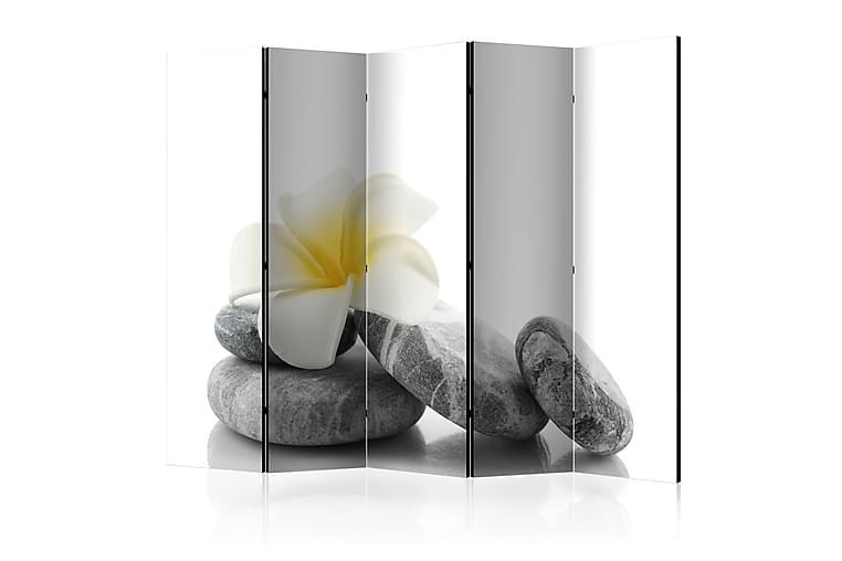 RUMSAVDELARE White Lotus 225x172 - Finns i flera storlekar - Möbler & Inredning - Inredning - Rumsavdelare