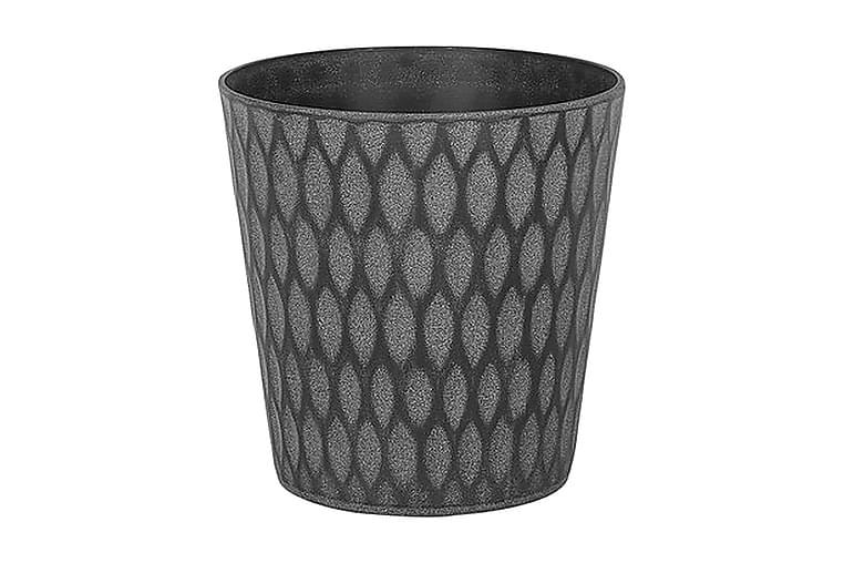 LAVRIO Blomkruka 36 cm - Möbler & Inredning - Inredning - Dekoration