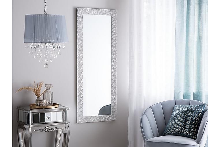 MERVENT Spegel 20 cm - Möbler & Inredning - Inredning - Speglar
